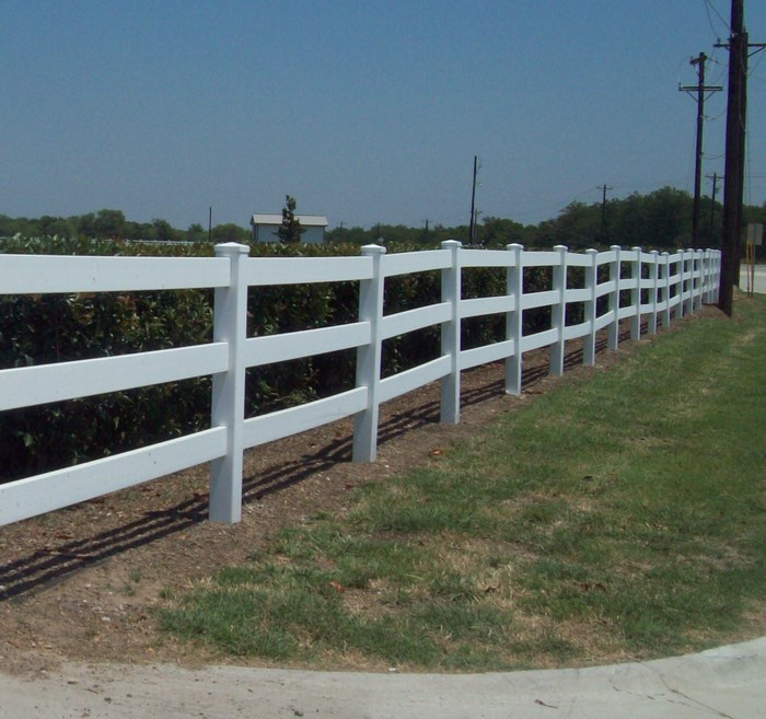 post_and_rail_fences_dallas_ft_worth