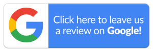 click-to-leave-review_google