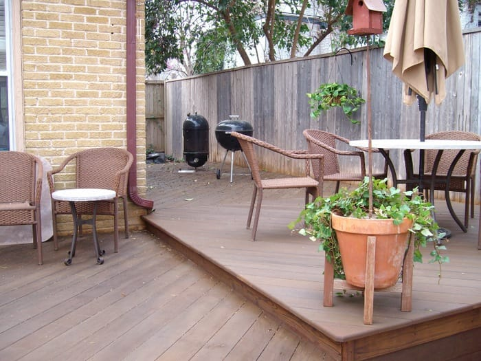 Deck Installation Dallas Ft Worth My Wordpress Website